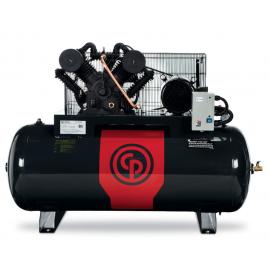 Compresores de pistón