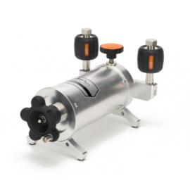 Additel 901 Bomba de prueba de baja presión (-6 a 6 psi)