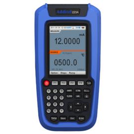 Calibrador multifunción ADT223A