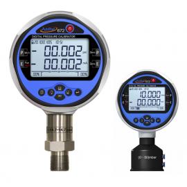 Calibrador de presión ADT672