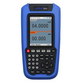 Calibrador multifuncion ADT222A