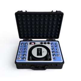 Mangueras de presión , Adaptadores y Accesorios ADT102