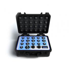 Mangueras de presión , Adaptadores y Accesorios ADT104-HP