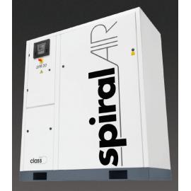 Compresor SPR 10-30 (T) Chicago Pneumatic