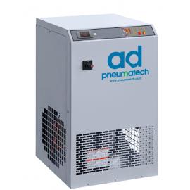 Secador frigorífico AD 10-4200 Pneumatech