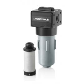 Filtros de alta presión PF HP Pneumatech
