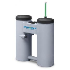 Separador de condensado Series OWS Pneumatech
