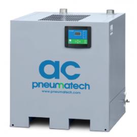 Secadores refrigerativos cíclicos AC 15-2100 Pneumatech