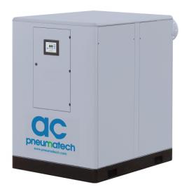 Secadores refrigerativos cíclicos de velocidad variable ACV 2600-4200 Pneumatech