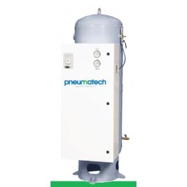 Generador de nitrógeno PMNG-80-500 Pneumatech