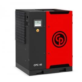 Compresor CPC 40 - 60 hp Chicago Pneumatic