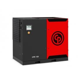 Compresor CPE/CPF 100 - 200 hp Chicago Pneumatic