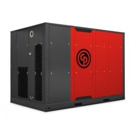 Compresor CPF 270 - 340 hp Chicago Pneumatic