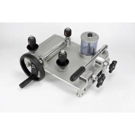 946A Bomba de prueba de presión hidráulica 15,000 psi Additel