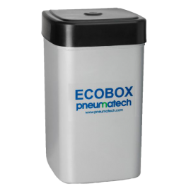 ECOBOX Pneumatech