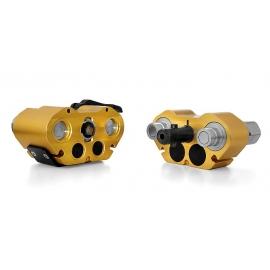 Multi-X Duo 19 de hidráulica CEJN