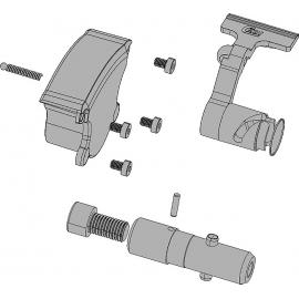 Multi-X accesorios y refacciones Multi-X CEJN