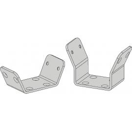 Multi-X soportes de montaje y kit de tuercas CEJN
