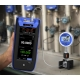 Calibrador automático de presión Additel 760