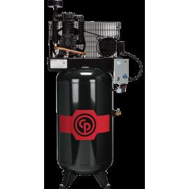 Compresor RCP Series Chicago Pneumatic