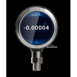 Manómetro Digital Additel 673