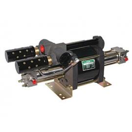 8 HP Air Driven Pump Models
